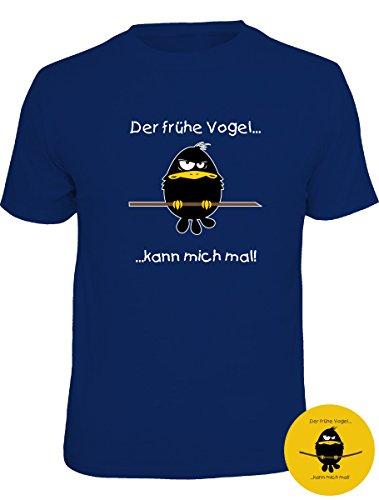 6869-shirt-l-navy-der-fruhe-vogel-kann-mich-mal-in-der-farbe-ihrer-wahl-1-button-fruher-vogel