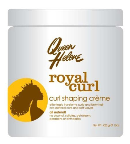 queen-helene-royal-curl-shaping-craasme-15-ounce-packaging-may-vary-by-queen-helene
