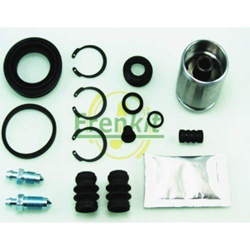 Frenkit Bremssattel Reparatursatz Brake Caliper Repair Kit 238981