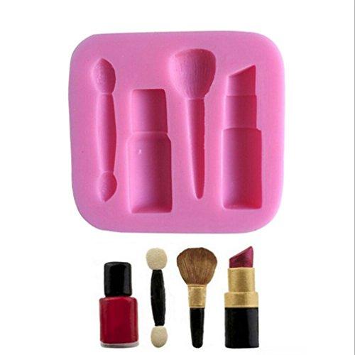 wodejiayuan-rouge-lvres-moisissure-moules-gteaux-fondant-glaage-gteaux-sugarcraft-dcoration-outils-m