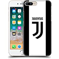 coque iphone 8 plus juventus