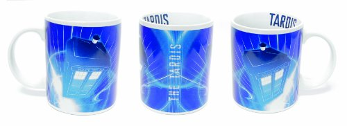 dr-who-tardis-becher