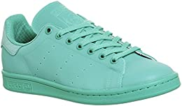 scarpe adidas 42