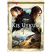 Kis Uykusu - Winter Sleep - Winterschlaf