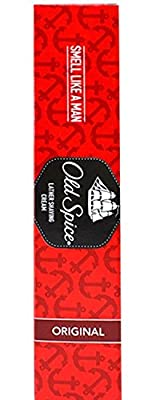 Old Spice 3 X Shaving Cream Lather Foaming Original 70G X 3 Pack