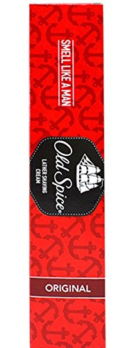 old-spice-3-x-shaving-cream-lather-foaming-original-70g-x-3-pack-by-old-spice