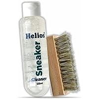 Helios Super Sneaker Cleaner Kit 125 ml