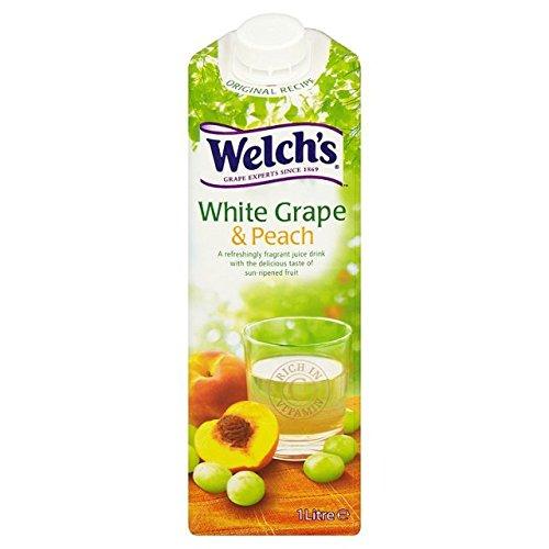 welch-grape-peach-juice-drink-1l