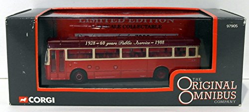 corgi-leyland-leopard-blueline-safeway-services-bus-model-97905