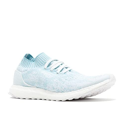 41VTxRn6R0L. SS500  - adidas Men's Ultraboost Uncaged Parley Fitness Shoes