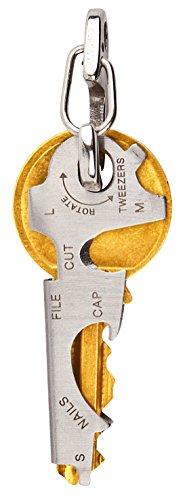 Leitung - Bund - Universal Werkzeug am Schlüsselbund - Schlüsselwerkzeug kaufen - Schlüsselbund Werkzeug kaufen - Mini Werkzeug kaufen