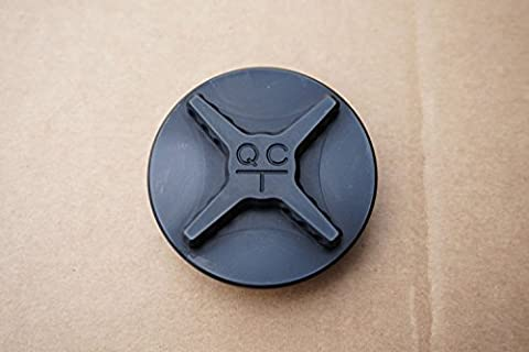 'qctackle schnellbremse pour Daiwa emblème