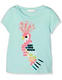 Billieblush, T-Shirt Fille