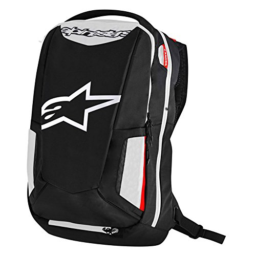 Alpinestars City Hunter Sac à Do...