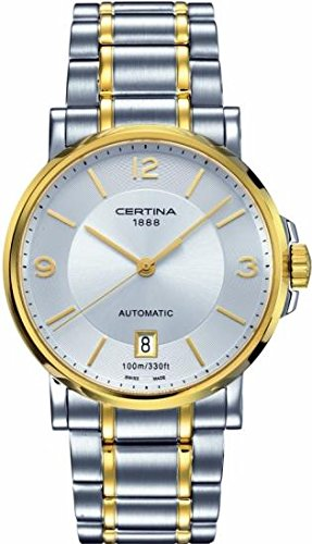 certina-mens-watch-xl-analogue-automatic-c0174072203700-stainless-steel