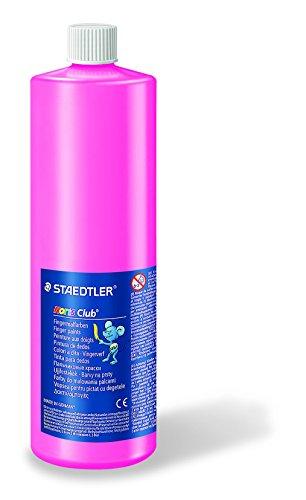 staedtler-8811-21-noris-club-colori-a-dita-a-base-dacqua-750-ml-colore-magenta