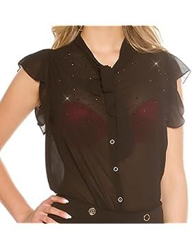 KouCla - Camisas - para mujer