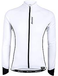 Amazon.es: Ropa especializada: Ropa: Otras marcas de ropa, Ropa y uniformes de trabajo, Ropa de cine y TV y mucho más