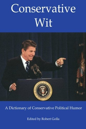 conservative-wit-by-robert-golla-2012-01-17
