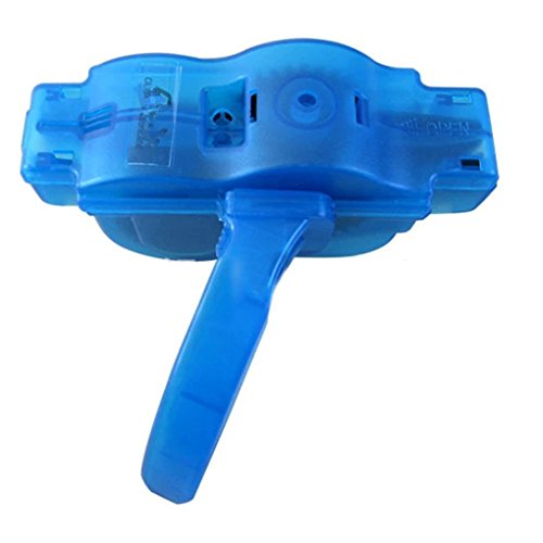 masterein-bike-bicycle-chain-wash-device-cycling-scrubber-cleaner-cleaning-tool