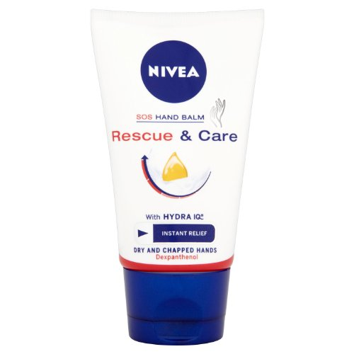 nivea-sos-balm-rescue-and-care-hand-cream-50-ml-pack-of-6