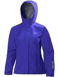 Abbigliamento Giacche it Sportivo Amazon Tecniche L Sportive E FBYHw