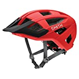 SMITH Venture MIPS Casque de VTT Mixte Adulte, Matte Rise, M (55-59)