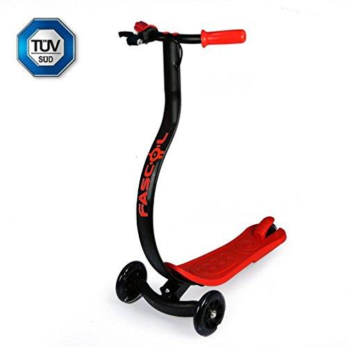 fascolpatinete-scooter-para-ninos-de-6-15-anos-carga-maxima-de-60kg-2-anos-de-garantia-rosa-azul-neg