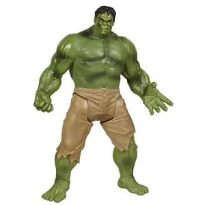 Hasbro Marvel Avengers Hulk Action Figure 8 inch
