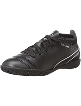 Puma One 17.4 IT Jr, Zapatillas