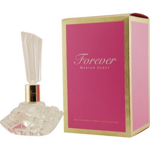 Mariah Carey Forever Eau De Parfum Spray 100ml/3.3oz - Damen Parfum