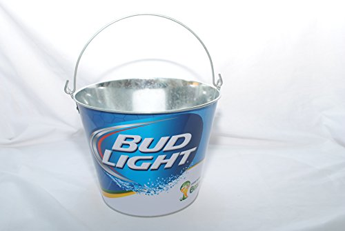 bud-light-brazil-2014-world-cup-beer-bucket-galvanised-tin-with-handle