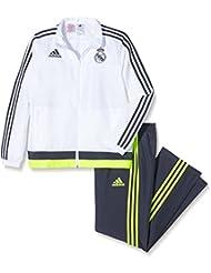 Adidas Survêtement pour enfant Real Madrid
