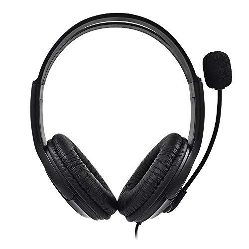 D7 In-ear Headset Kopfhörer Mikrofon Bass Gold Ohrhörer Power Huawei Nova Plus Ture 100% Guarantee Other Cell Phones & Accs Cell Phone & Smartphone Parts