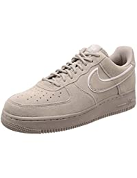 Nike Air Force 1 '07 LV8 Suede Particle Pink, Mens Nike Air Force 1 | Olympus MD