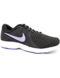 Amazon.it  Nike - Scarpe da Trail Running   Scarpe da corsa  Scarpe e ... e887aa8483d