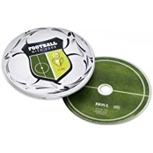 Football Hits 2006 (Fußball Hits) [Exclusive Box]