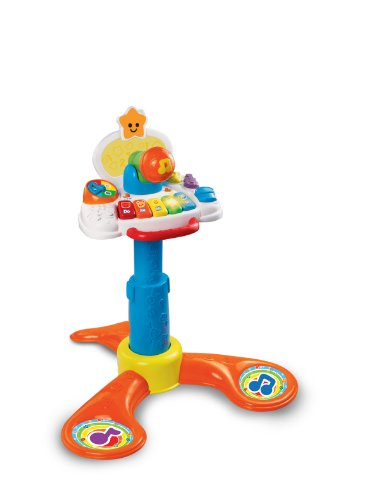 vtech-baby-sit-to-stand-music-centre