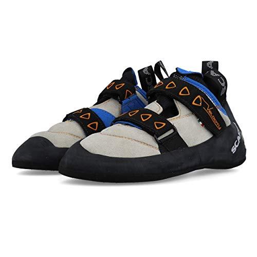 Scarpa Velocity V Climbing Schuh - AW19-45
