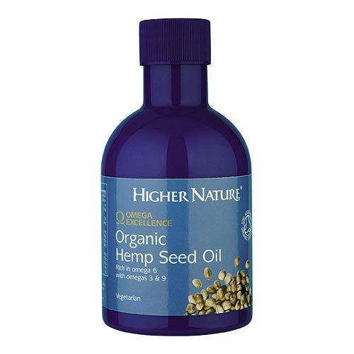 higher-nature-organic-hemp-seed-oil-200ml