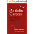 Portfolio Careers: How to Work for Passion, Pleasure & Profit!