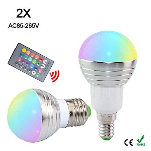 bazaar-control-remoto-de-16-colores-ac85-265v-e27-e14-led-bombilla-de-5w-led-rgb-de-la-iluminacion-i