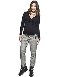 Torelle Women's Maternity Trousers
