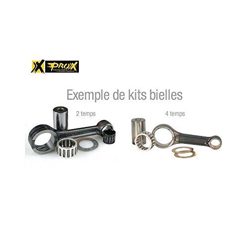 Preisvergleich Produktbild Kit Pleuel Prox Honda CRF450R 02 – 08