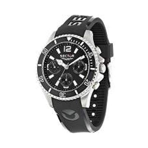 Montre Sector Homme R3251161046