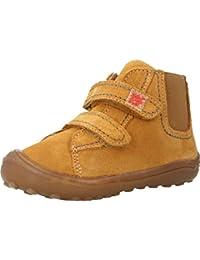 ffa5cd837 Amazon.es  Garvalin - Botas   Zapatos para niña  Zapatos y complementos