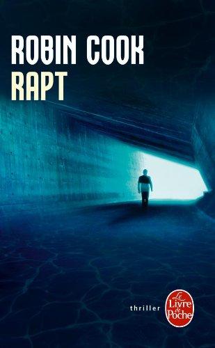 """<a href=""""/node/71252"""">RAPT</a>"""