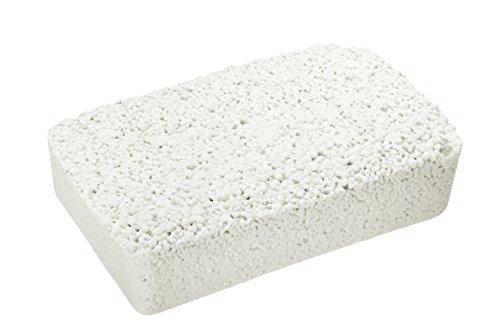 Recharge pour absorbeur-humidivore 2 x 2 kg - Blanc