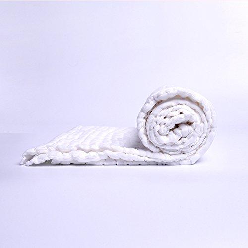 xxffh-asciugamano-da-bagno-cotone-telo-da-bagno-bambino-della-garza-del-115-90-8-strato-asciugamano-