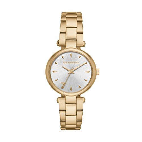 Orologio da Donna Karl Lagerfeld KL5004